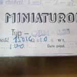 IMG_1324