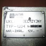 IMG_2708